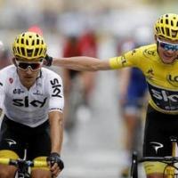Rai3 ciclismo: i «fedeli del Tour» sono 1,3 milioni