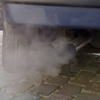 Facile.it: in Italia oltre 55 milioni di tonnellate CO2 dai veicoli privati