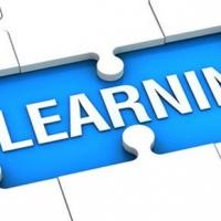 Il rigore didattico nella formazione in modalità e-learning