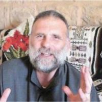 #pontidipace, riflettori sul mistero di Padre Dall'Oglio in onda sulla Rai