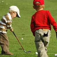 "Il ""Fair play"" è l'essenza del Golf ..."