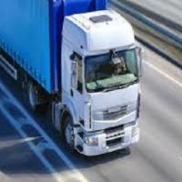 Incentivi autotrasporto: in Gazzetta ufficiale pubblicato il decreto