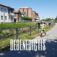 Michele Debenedictis, Milano Sanremo: Ho scoperto di avere grandi potenzialità