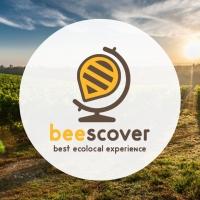 Beescover: nuova piattaforma dedicata ai viaggi ecosostenibili ed esperienziali