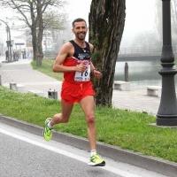 Riccardo Baraldi: Mi sono sempre fissato degli obiettivi piuttosto ambiziosi