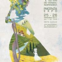 MERCATO DEI VINI FIVI:  SECONDO EVENTO DEL VINO IN ITALIA