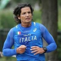 Nico Leonelli, Mondiali 24h: Sin dall'inizio ho sentito le gambe girare bene