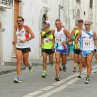 Cosa spinge persone a fare sport di endurance