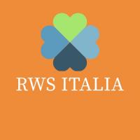 SAN REMO - GLI ECOCOMPATTATORI RWS ITALIA INTEGRANO LA RACCOLTA DIFFERENZIATA -