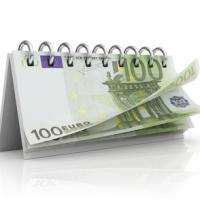 Mutui: nel Lazio servono in media 145 giorni