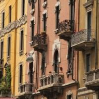 Mutui: in Lombardia servono in media 135 giorni