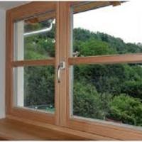 Infissi e finestre in legno: tanti buoni motivi per sceglierli