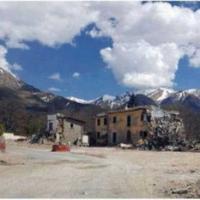 RAI #Insiemepiùforti terremoto: La programmazione speciale per giovedì 24 agosto