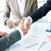 CRS Srl specialisti nel recruiting per la vendita diretta e non solo