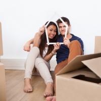 Mutui: il 6% di quelli erogati è destinato a cittadini stranieri