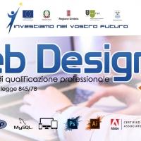 Corso gratuito di Web Designer a Terni, in partenza la nuova edizione