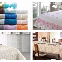 Scegliere le tue lenzuola matrimoniali
