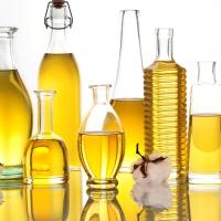 Sei benefici per la salute dell'olio d'oliva
