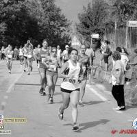 Irene Piombo. Pallavolo: Schiacciatore, Libero. Atletica: Corro dagli 1 ai 21 km