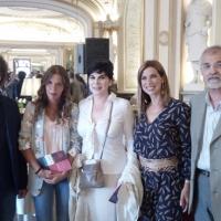 """Casamarciano Festival Nazionale di Teatro VII Edizione di """"Scenari Casamarciano"""" dal 1° al 10 Settembre 2017 (Scritto da Antonio Castaldo)"""