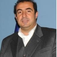 Nettuno Baseball City, Luigi Visalli Direttore Comunicazione e Rapporti Istituzionali