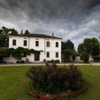 Per le tue costruzioni edili a Mantova scegli Edilgraffigna