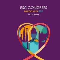 Daiichi Sankyo: Congresso ESC 2017, Ictus e fibrillazione atriale
