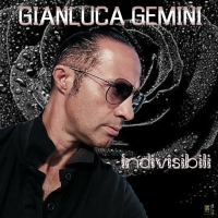 Gianluca Gemini in radio con
