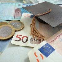 Prestiti per studiare: in Italia erogati 169 milioni di euro in 5 mesi