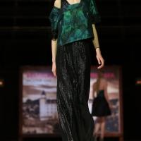 A Venezia la prima edizione dell'Arab fashion Awards