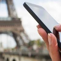 """TELEFONIA MOBILE – Confedercontribuenti: """"FREE-MOBILE, troppo entusiasmo in Francia per chi bleffa?"""""""