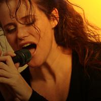 PER IL SANREMO MUSIC AWARDS SI APRONO LE PORTE DELLA MOLDOVA