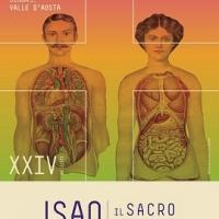 """Alla ricerca del """"paradiso"""" con la XXIV edizione  di ISAO Festival (Il Sacro attraverso l'ordinario)"""