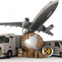 Autotrasporto merci, Confetra conferma la crescita