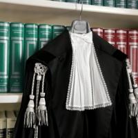 RC professionale avvocati: oltre 64 milioni di euro il mercato potenziale in Italia