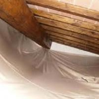 Ristrutturazioni e restauro del legno in casa: una scelta vincente