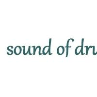 Corsi e Lezioni di batteria sound of drums! scuola di batteria, Napoli