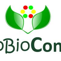 Bolle Bio approvato EcoBioControl