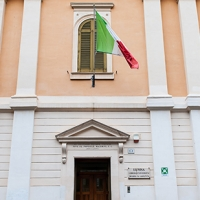 A Napoli presentazione Master Diritto Tributario dell'Università Lumsa in occasione del seminario  'I mezzi di definizione delle pendenze tributarie'