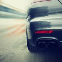 Facile.it: la cilindrata media delle auto circolanti in Italia è di 1.486 cc