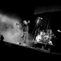 ZETAOUT live alla Movida di Brescia