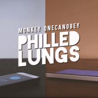 MONKEY ONECANOBEY presentano il primo video tratto da MOCO, album d'esordio per questo duo strambo dalla line up originale