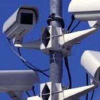 Istituti di vigilanza e sicurezza urbana: D.L 14/2017