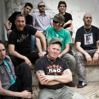 Partirò per Bologna: all'Estragon le migliori band punk, rap e ska tutte in una notte