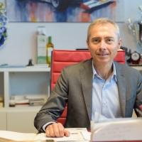 Al Sana di Bologna presentato l'Eco calcolatore, il nuovo strumento che aiuta le aziende a valorizzare la propria sostenibilità
