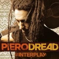 READY RIGHT NOW... il nuovo video di PIERO DREAD... SOUL, R&B E REGGAE per un bellissimo video girato a Minorca