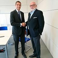 Alleanza tra Confapi Milano e UnionAlimentari
