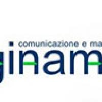 E-commerce | Siti Web | Diginame di Pinella Camiola