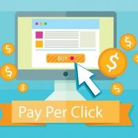 Come gestire le campagne Pay Per Click
