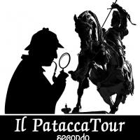 il PataccaTour – secondo -